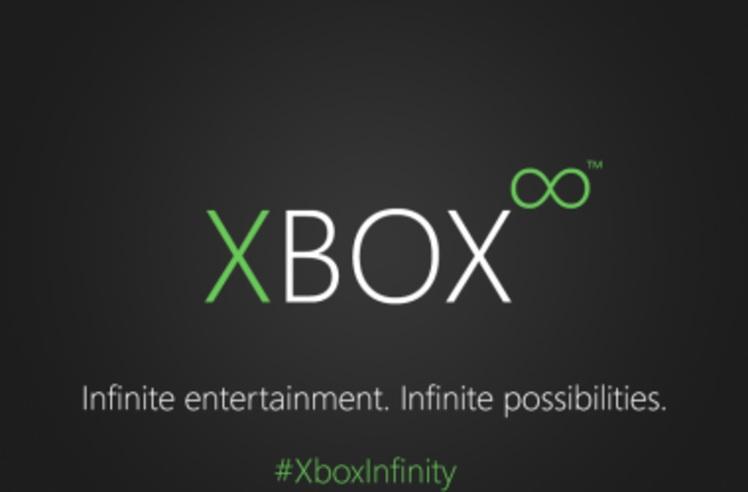 Leaked_Xbox_Infinity_Logo