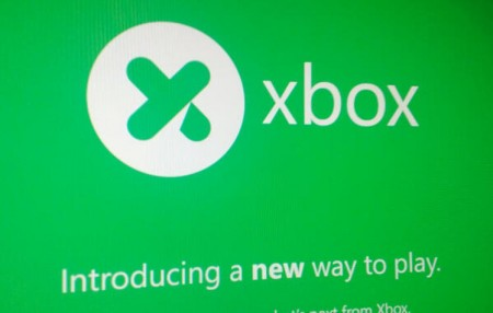 Leaked_Xbox_Logo.jpg