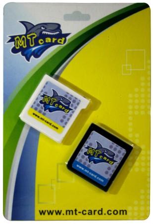 MTcard