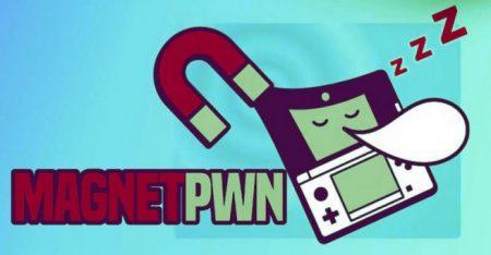Magnet-pwn