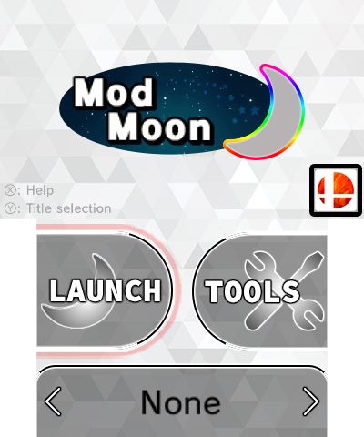 ModMoon