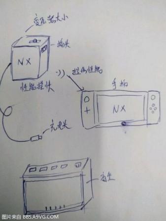 nx-foxconn-employee-leakschinese