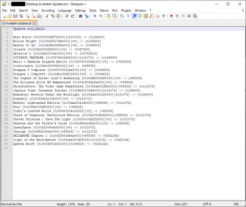 NX-Update-Checker_3
