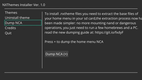 NXThemes-Installer-2