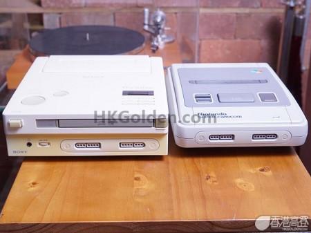 Nintendo PlayStation_2