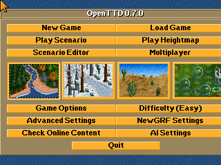 OpenTTD-3DS_1