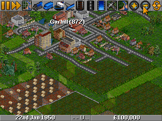 OpenTTD-3DS_2
