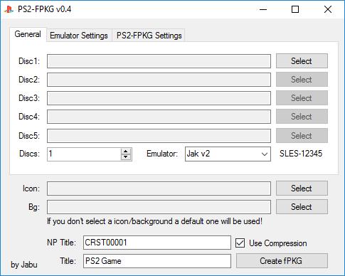 PS2-FPKG_v04