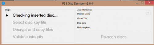 PS3 Disc Dumper_2