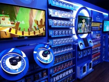 PS4-Display-1