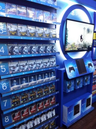 PS4-Display-2