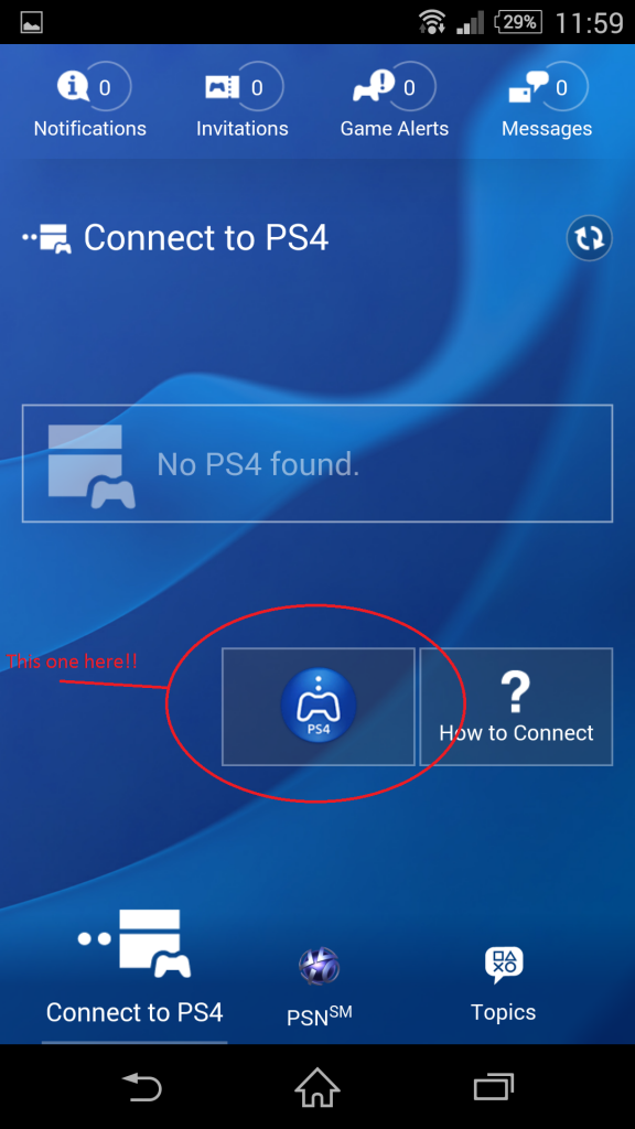 PS4-Remote-Play-Port