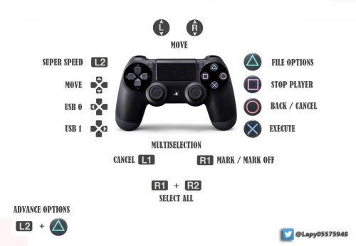 PS4-Xplorer107_1