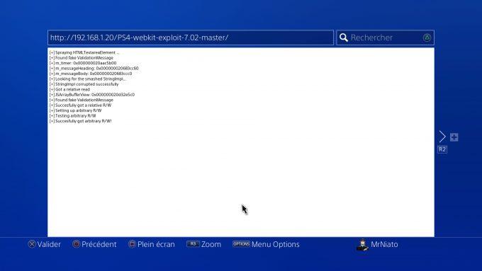 PS4-webkit-exploit-7.02