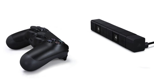 PS4Eye_and_Dualshock4