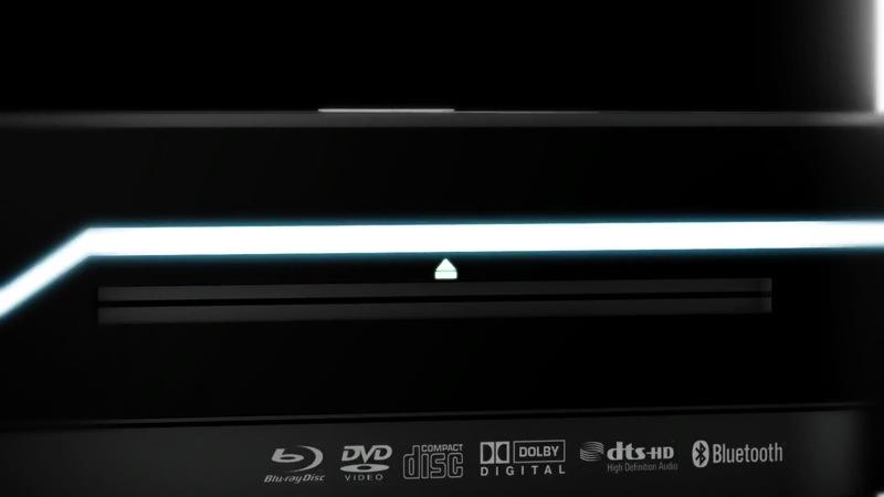 PS4_3
