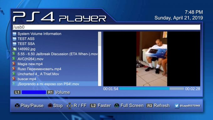 PS4_Player_102