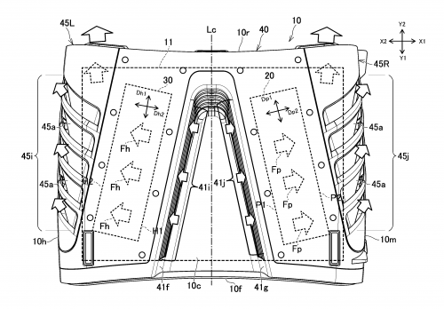 PS5-DevKit-Patent