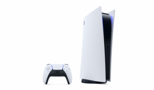 PS5-Digital-Edition