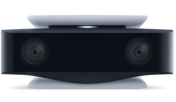 PS5-HDCamera