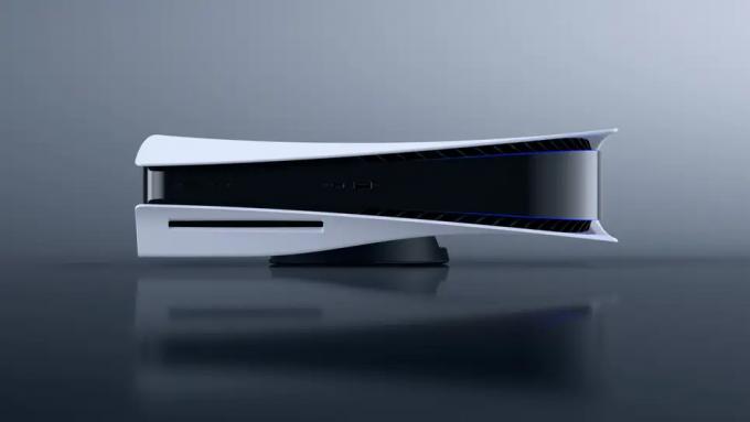 PS5-Horizontal
