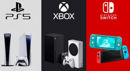 PS5-Xbox-Switch