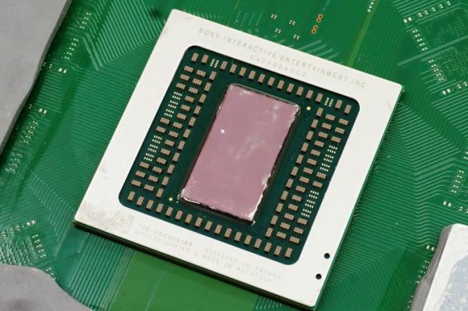 PS5_CPU