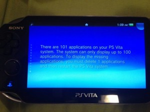 PS_Vita_can_display_up_to_100_apps
