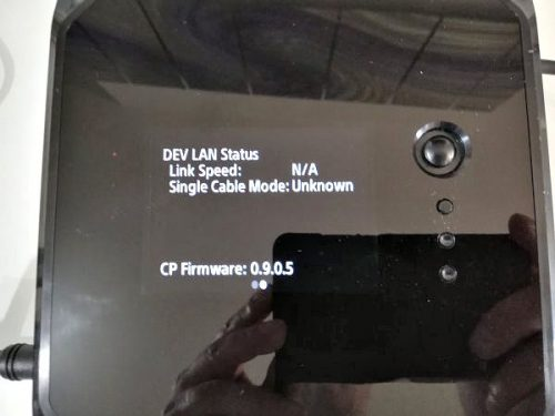 PlayStation 5 Communication Processor (CP) Box_2