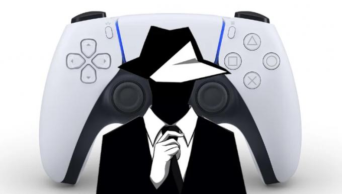 PlayStation-5-Leaks-Secrets