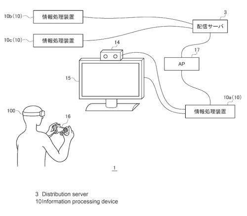 PlayStation-VR-2-Patent