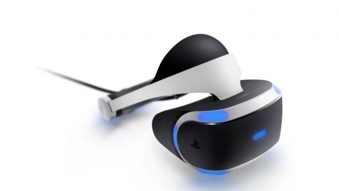 PlayStation-VR-Headset