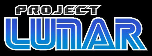 Project Lunar