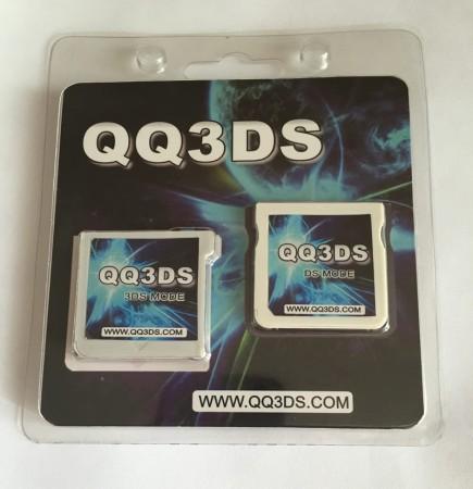 QQ3DS
