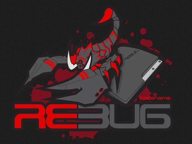 Rebug