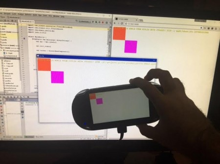 run-java-on-ps-vita