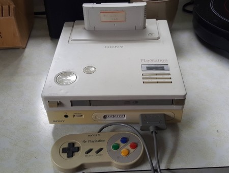 SNES_PlayStation