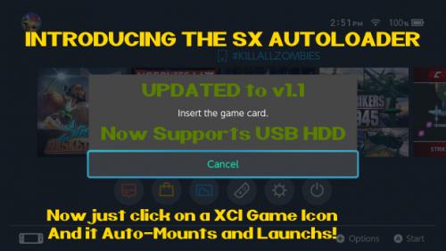 SX AutoLoader 1_1