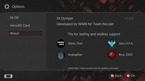 SX Dumper_2-3