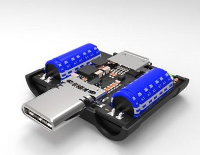 SX-Pro-super-capacitor