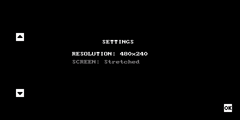 Sonic-1-2-2013-Decompilation vita menu