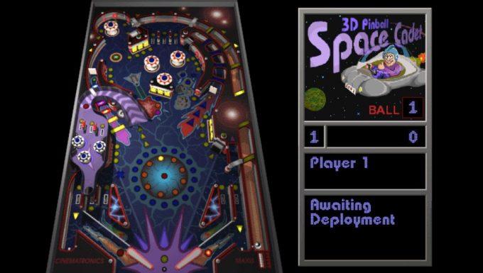SpaceCadetPinball_Vita