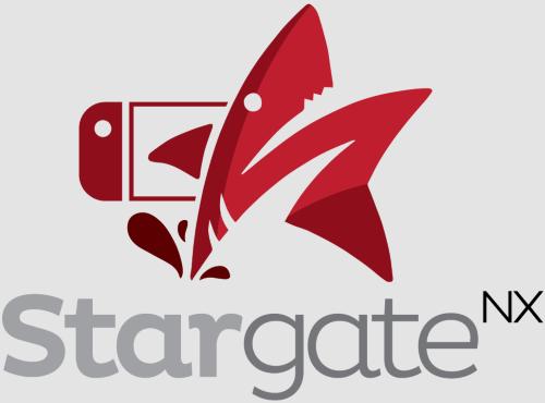 StargateNX_logo