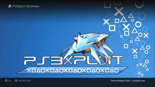 StoreHaxx_2