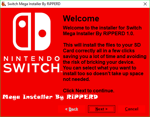 Switch Mega Installer_1
