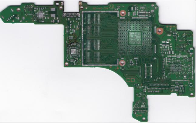 Switch PCB_1