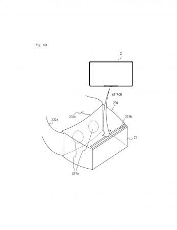 switch-patent