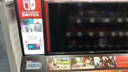 Switch_Kiosk