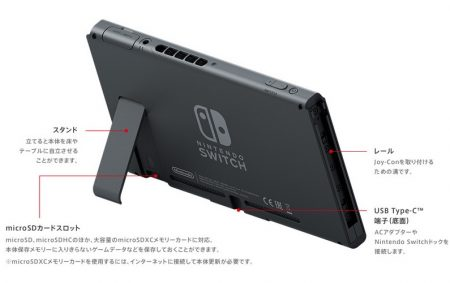 Switch_rear