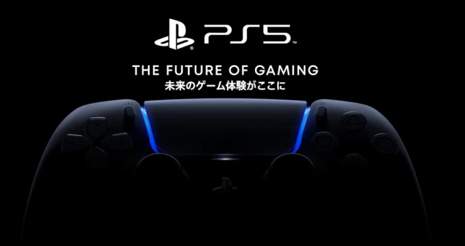 The-future-of-gaming-on-PlayStation-5-again